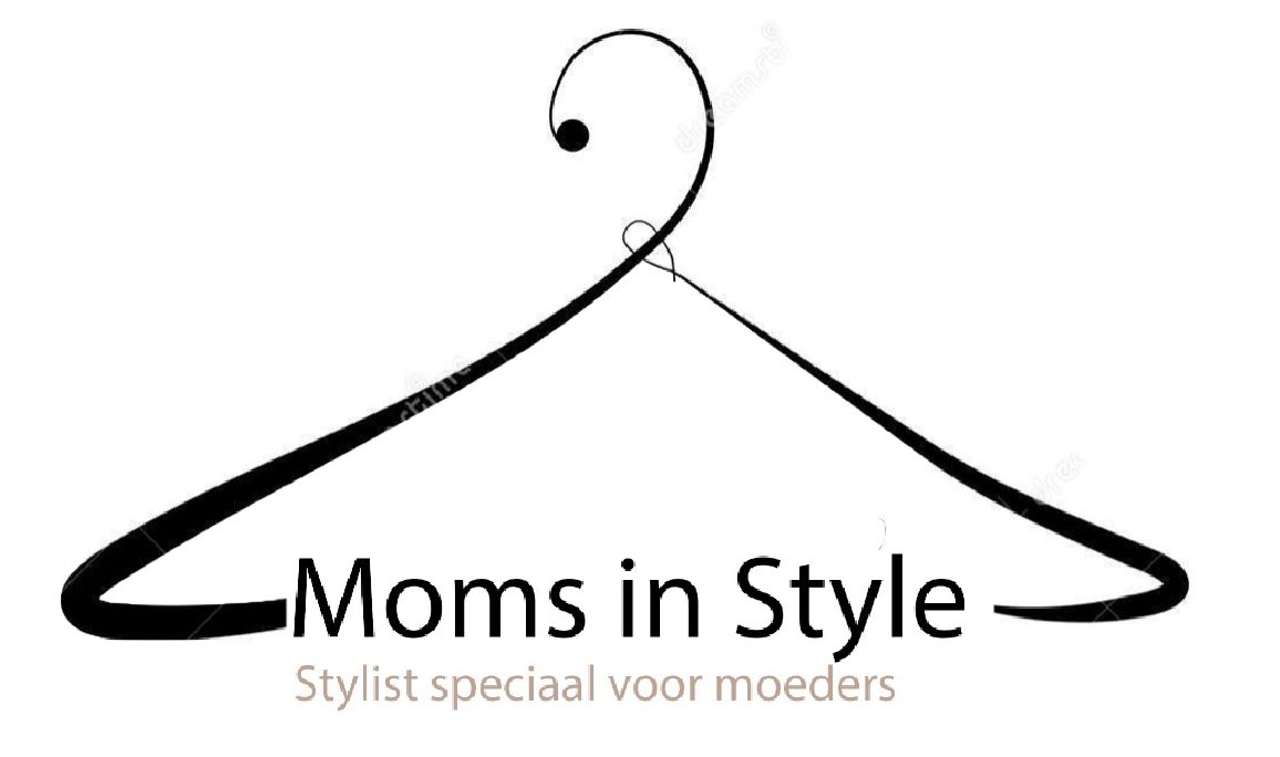 Moms in Style